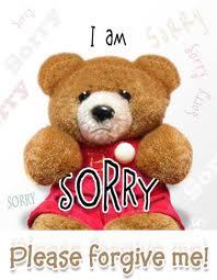 relationship_blog_julieorlov_forgiveness