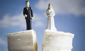 relationship_blog_julieorlov_divorce_2