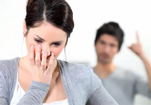 relationship_blog_julie_orlov_emotional_abuse