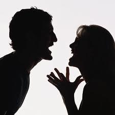 relationship_blog_julieorlov_dealing_with_anger